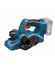 Bosch strug GHO 18 V-Li solo 06015A0300