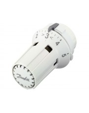 Danfoss głowica termostatyczna RAW 013G5115