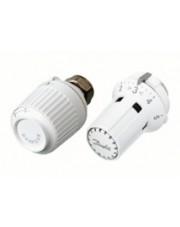 Danfos głowica grzejnikowa z wkładką zaworową RAW-K M30x1,5 013G5135
