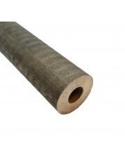 Tuleja z brązu 66x16mm B101