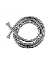 Diamond wąż natryskowy inox 175cm