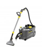 Karcher urządzenie sprzątające Puzzi 10/2 Adv 1.193-120.0