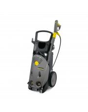 Karcher myjka wysokociśnieniowa HD 10/25-4 S Plus 1.286-913.0