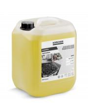 Kärcher aktywny środek czyszczący 10l RM 81 ASF 6.295-556.0