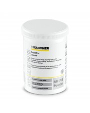 Karcher środek czyszczący w proszku 800g CarpetPro RM 760 6.295-849.0