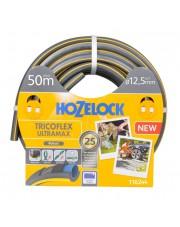 Hozelock wąż ogrodowy Tricoflex Ultramax 12,5mm/50m 116244