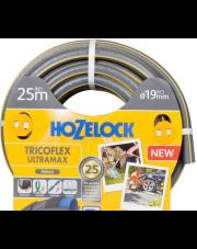 Hozelock wąż ogrodowy Tricoflex Ultramax 19mm/25m 116251