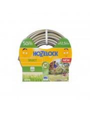 Hozelock wąż ogrodowy Select 12,5mm/50m 6050