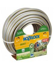 Hozelock wąż ogrodowy Select 15mm/50m 6150