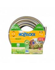 Hozelock wąż ogrodowy Select 19mm/25m 6225