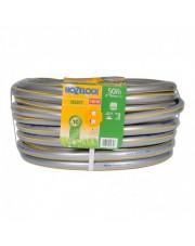 Hozelock wąż ogrodowy Select 19mm/50m 6250