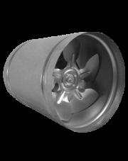 Dospel wentylator kanałowy WB 150 007-3715