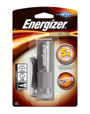 Energizer latarka Metal Light 3AAA led