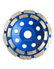 S&R tarcza diamentowa garnkowa Meister do szlifowania 252978125