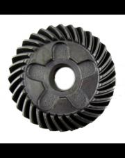 Bosch koło zębate do szlifierek kątowych GWS 2609110150