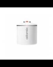 Atlantic elektryczny ogrzewacz wody Opro Small 15l podumywalkowy 821182