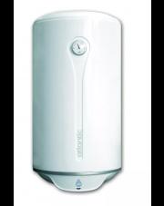 Atlantic elektryczny ogrzewacz wody Opro+V 120l 861215