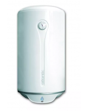 Atlantic elektryczny ogrzewacz wody Opro+V 50l 841200
