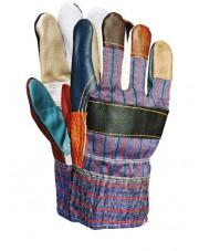 Reis rękawice ochronne RLKOPAS MIX 11