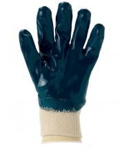 Reis rękawice ochronne Rahycron27-600G