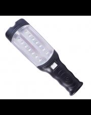 Rum-Lux lampa warsztatowa przenośna LED-02B