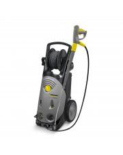 Kärcher myjka wysokociśnieniowa HD 10/25-4 SX Plus 1.286-927.0