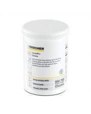 Kärcher środek czyszczący CarpetPro RM 760 Classic 800g 6.290-175.0