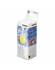 Kärcher uniwersalny środek czyszczący RM 555 w tabletkach 6.290-626.0