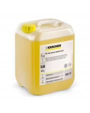 Kärcher RM 31 ASF aktywny alkaliczny środek czyszczący 10l 6.295-068.0
