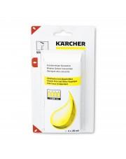 Kärcher środek do czyszczenia szkła w koncentracie 4x20ml 6.295-302.0