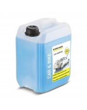 Kärcher szampon samochodowy 5l 6.295-360.0