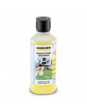 Kärcher RM 503 środek do czyszczenia szkła w koncentracie 500ml 6.295-840.0