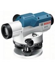 Bosch niwelator optyczny GOL 32 D 06159940AX