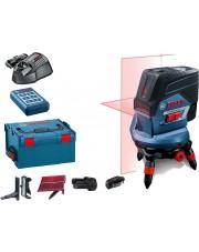 Bosch laser liniowy GCL 2-50C 06159940K7