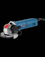 Bosch szlifierka kątowa GWX 14-125 z systemem X-LOCK 06017B7000