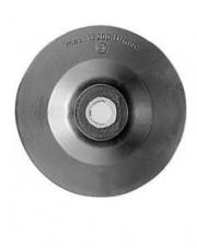 Bosch talerz gumowy oporowy D230 1608601007
