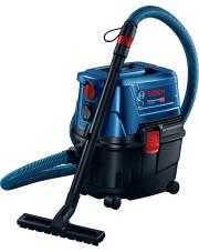 Bosch odkurzacz uniwersalny GAS 15 PS 06019E5100