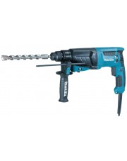 Makita młotowiertarka SDS Plus HR2630