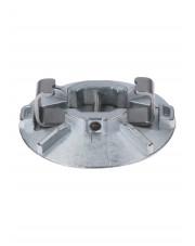 Bosch zacisk X-LOCK 2608601720