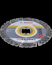 Bosch tarcza diamentowa Best for Universal z systemem X-LOCK 2608615161