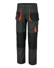 Beta spodnie robocze Easy Light 7860E/M