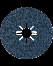 Bosch tarcza fibra X-LOCK Best for Metal R574 G24 2608619159