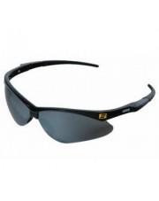Esab okulary spawalnicze ochronne DIN 5 Warrior Spec 0700012033