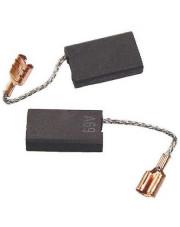 Bosch szczotki węglowe do młotów udarowych 1617014126