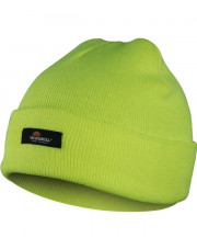 Beta czapka ostrzegawcza żólta Vizwell VW21503Y