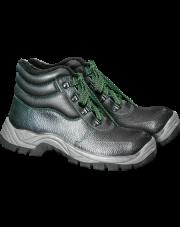 Reis buty bezpieczne ocieplane Grenland rozmiar 39