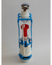 Rawiplast zawór spłukujący jednofunkcyjny E403