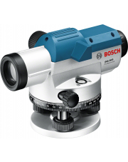 Bosch niwelator optyczny GOL 26 D 061599400E
