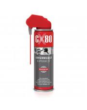 CX80 spray konserwująco naprawczy DUO SPRAY 250ml