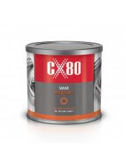 CX80 smar miedziany 500g